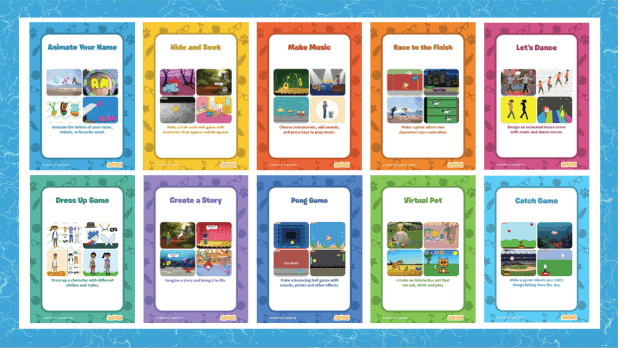 File:2016 New Activity Cards.png