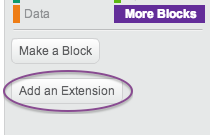 File:Add-an-Extension.png