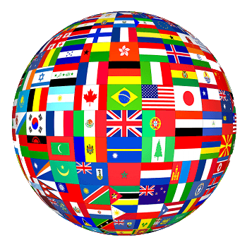 Ball of many countries.png