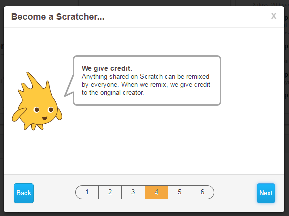 Become a Scratcher4.png