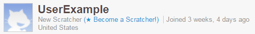 Become a Scratcher profile.png
