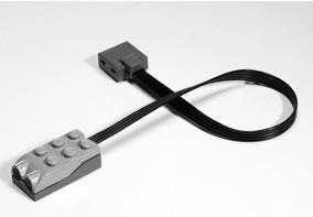 LEGO-WeDo-distance-sensor.jpg