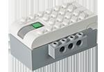 LEGO-wedo-2-hub.png