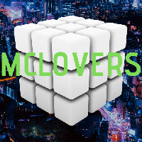 MCLOVERS.png