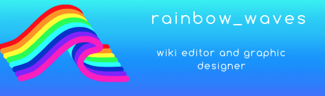 Rainbow-wiki.png