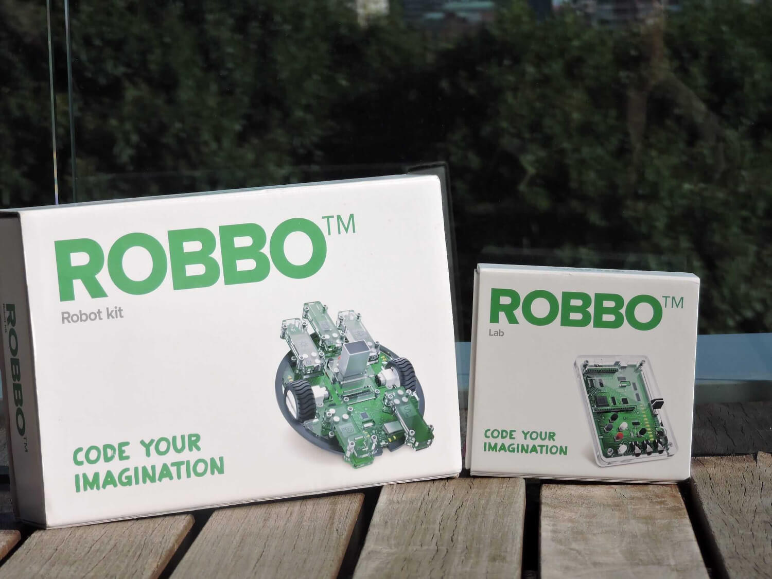 Robo Robotic Kits.jpg