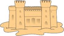 SandCastleIcon.png
