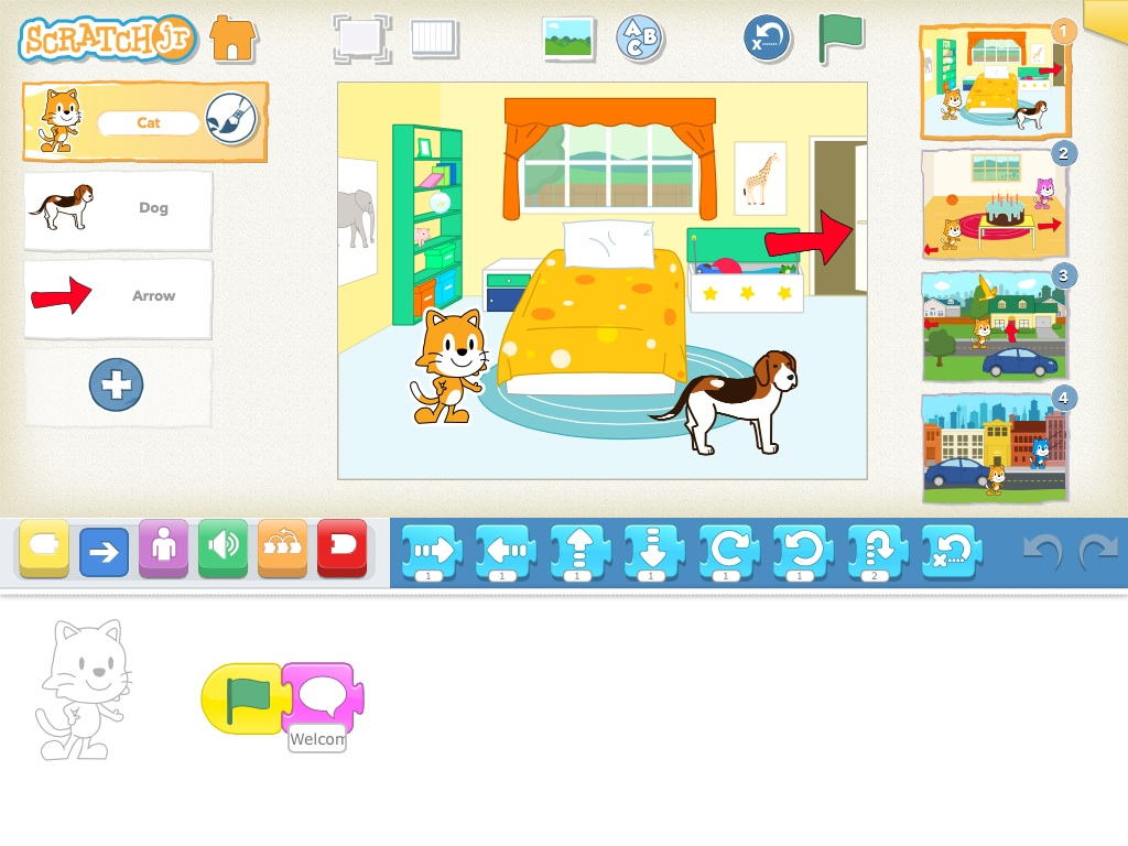 ScratchJr Interface.jpg