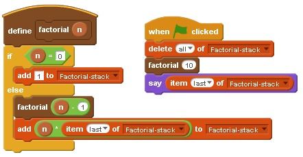 Scratch 2.0 Alpha Factorial Block.png