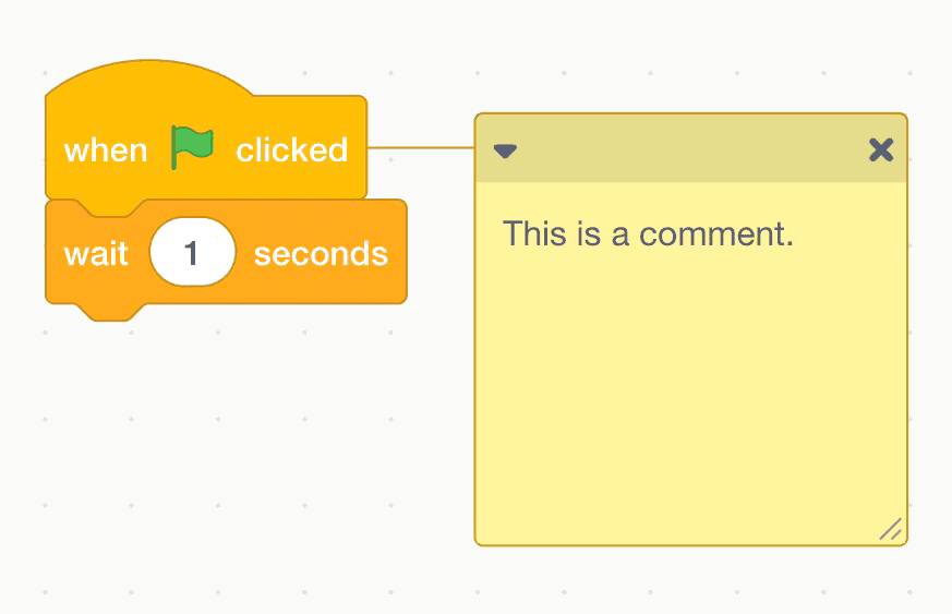 Scratch 3.0 Comment Programming.PNG