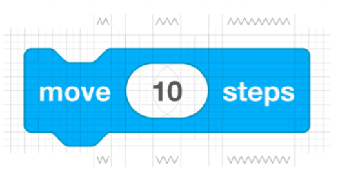 File:Scratch 3.0 Move () Steps Design.png