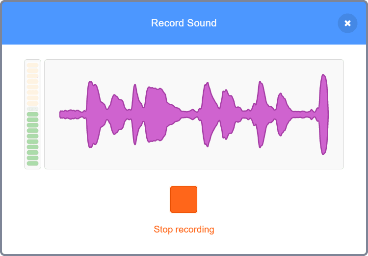 File:Scratch 3.0 Sound Recorder.png