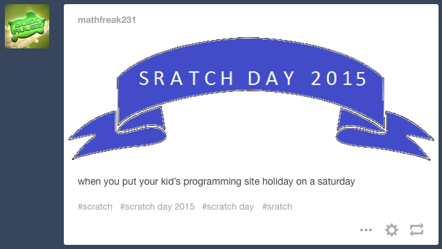 Scratch wiki tumblr post.png
