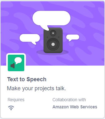 File:Text to Speech Button.png