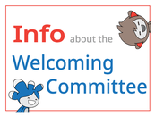 Welcoming Committee Info Studio.png