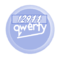 12944qwerty Logo.png