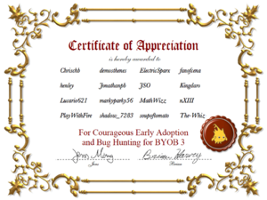 Snap! (programming language) - Scratch Wiki