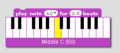 Block Piano Keyboard.PNG