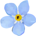 Cinnamon-forget-me-not-flower-blockshade.png