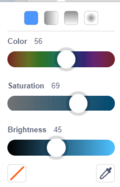 Color adjuster.png