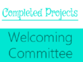 Completed Projects Studio Logo - Welcoming Committee.png