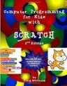 Computer Programming for Kids with Scratch.jpg