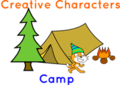 Creative Characters Camp Logo.png