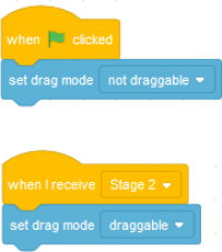 Draggable Sprite in Stage 2.png