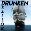 Drunken Sailor Profile Picture.png