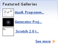 Featured Galleries.png