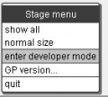 GP Screenshot Stage Menu.jpg