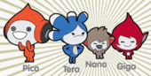 Gobo's friends.png