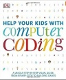 Help your Kids with Computer Coding.jpg