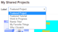 How To Customizable Featured Project Panel.png