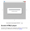 Html5-player.png