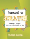 Learning to Scratch.jpg
