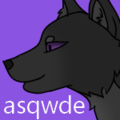 Logoasqwde.png
