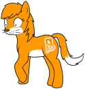Neigh pony.png