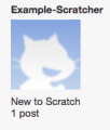 New Scratcher in the forums.png