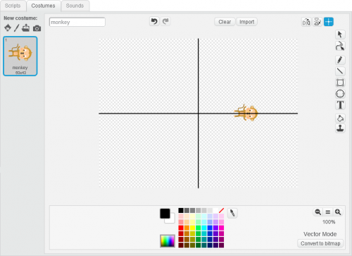 Paint Editor With Sprite Center in Center.png