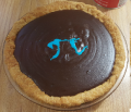 Pi Day Pie.png