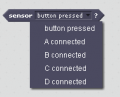 PicoBoard Boolean Dropdown Menu.PNG