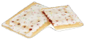 Pop tarts.png