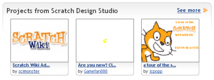 Projects from the Scratch Design Studio.png