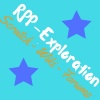 RPP-Exploration Logo April2018.jpg