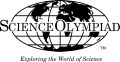 Science Olympiad Logo.png