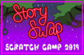 Scratch-Camp-Story-Swap.png