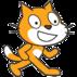 ScratchCat-Small.png