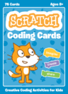 ScratchCodingCards English.png