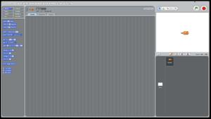 Scratch 0.6.png